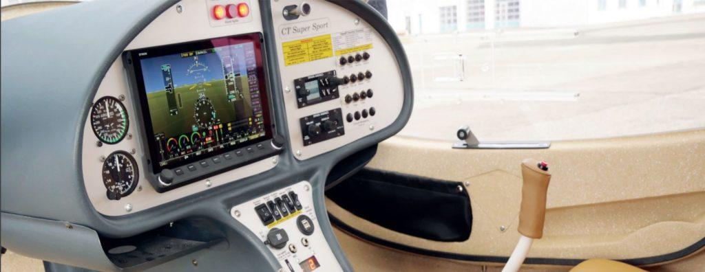 Dette bildet mangler alt-tekst; dets filnavn er CT_cockpit-1024x396.jpg